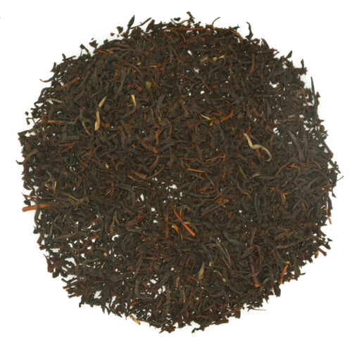 Kodanad Nilgiri Winter Flush Black Tea