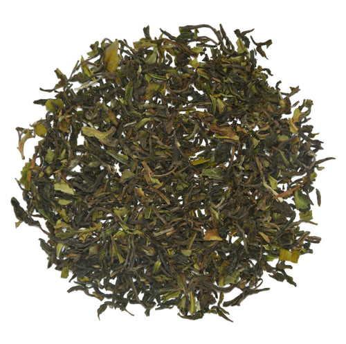 Sakhira Nepal 1st Flush Black Tea