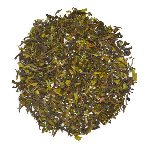 Tara Chiyabari Nepal 1st Flush Black Tea