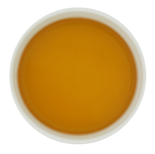 Thurbo Darjeeling 1st Flush Black Tea