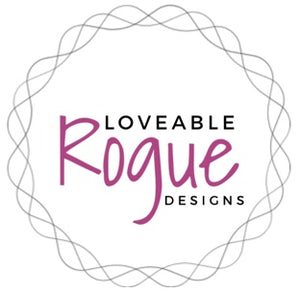 Loveable Rogue Designs