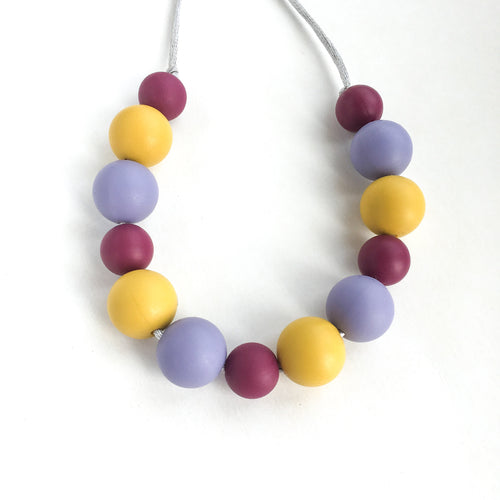 Órla Necklace
