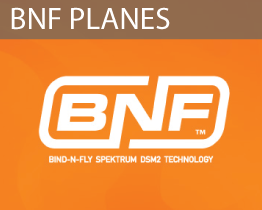 BNF Planes