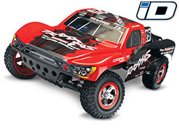 Traxxas Slash 58034