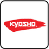 Kyosho Spares
