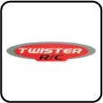 Twister Heli Spares