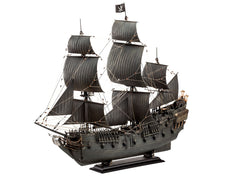 REVELL Limited Edition Black Pearl 1:72 - 05699