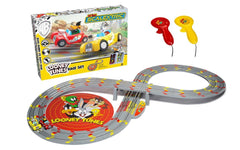 SCALEXTRIC My First Looney Tunes Set 1:64 - G1140