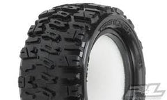 PROLINE Trencher 2.2in M2 All Terrain Tyre suit 1:16 ERevo - PR1194-00