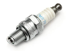 HPI Spark Plug suit Fuelie Engine - HPI-15454