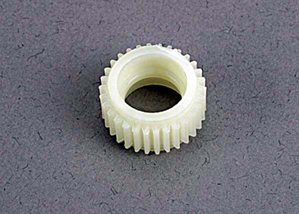 TRAXXAS IDLER GEAR - 30 TOOTH - 1996