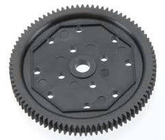 ARRMA SPUR GEAR (87T,48DP)(1PC) - AR310019
