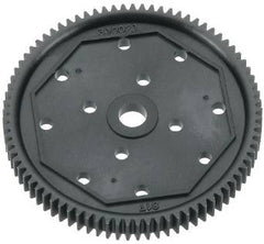 ARRMA SPUR GEAR (81T,48DP)(1pc) - AR310021
