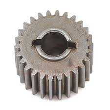 AXIAL Transmission Gear 26T 48P - AX31409