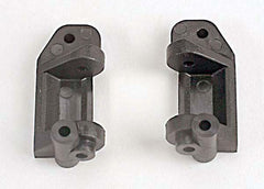 TRAXXAS CASTER BLOCKS L&R - 3632