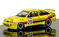 Scalextric Ford Sierra RS500 Bathurst 1988 - C3868