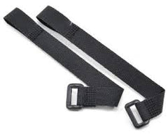 ARRMA VELCRO BATTERY STRAP (2pcs) - AR390101