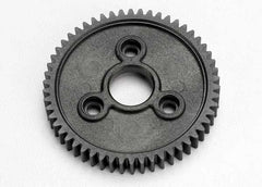 TRAXXAS SPUR GEAR 54 TOOTH - 3956