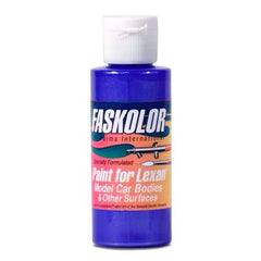 Faskolor Fasescent Blue 60ml - 40151