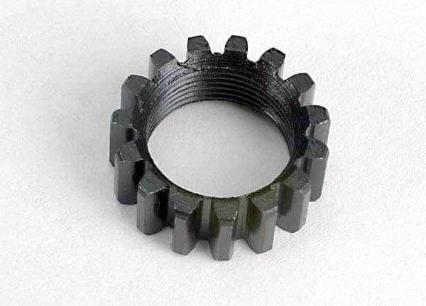 TRAXXAS GEAR CLUTCH - 1ST SPEED - 4815