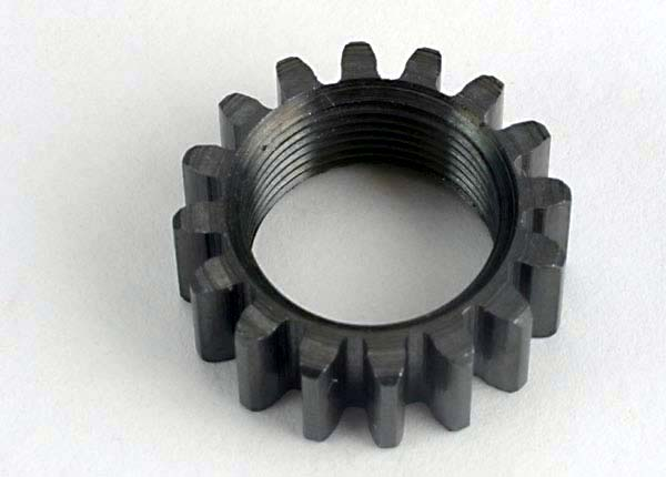 TRAXXAS GEAR CLUTCH - 1ST SPEED - 4816