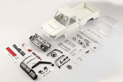 KILLERB Land Cruiser 70 Series Hard Body - KB48601