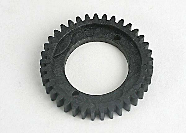 TRAXXAS GEAR 2ND STNDRD/37 TOOTH - 4886