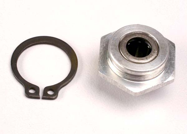 TRAXXAS GEAR HUB ASSEMBLY 1ST - 4986