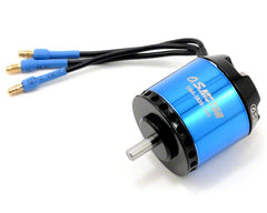OMA-3820-1200 38mm Brushless Motor1200RPV -51011000