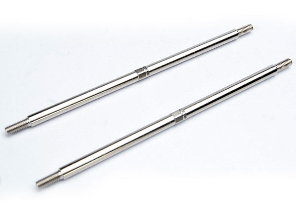 TRAXXAS TURNBUCKLES - 5143