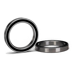 TRAXXAS 27x20x4mm BEARING BLACK SEAL - 5182A