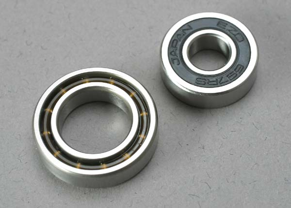 TRAXXAS BALL BEARINGS (TRX 2.5) - 5223