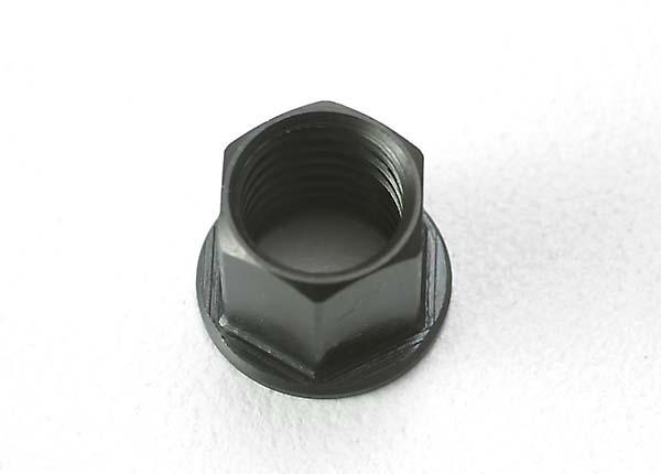 TRAXXAS NUT-FLYWHEEL (TRX 2.5) - 5244