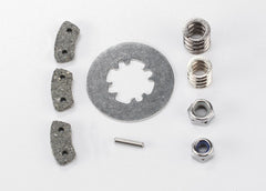 TRAXXAS REBUILD KIT SLIPPER CLUT - 5552X