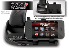 TRAXXAS TQ1 DOCKING BASE RADIO SYSTEM - 6510