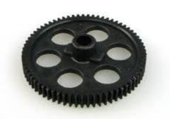 HBX 69T Spur Gear suit Rocket - HBX-6588-P009A