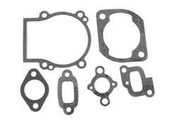 ROVAN 2 Bolt Head Gasket Set - KSRC67015