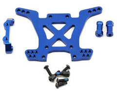 TRAXXAS SHOCK TOWER REAR - 6838X
