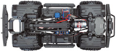 TRAXXAS TRX-4 CRAWLER KIT - 82016-4