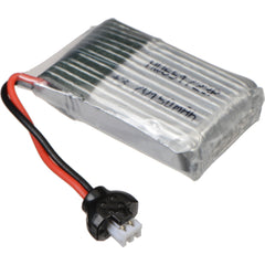 UDI 150mah 3.7v Lipo Battery suit U839 - UDI-U839-07