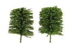 HORNBY CHILNE PINE 3in 2PKG - 8902