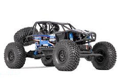 AXIAL RR10 Bomber 1/10th Scale Electric 4WD RTR - AX90048