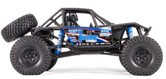 axial rr10 bomber rtr ax90048 1