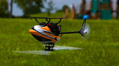 BLADE 130S Heli BNF BASIC and SAFE - BLH9350