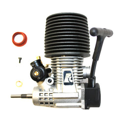 FORCE 32 Car Truck Buggy Engine w/Pullstart -FE-3201