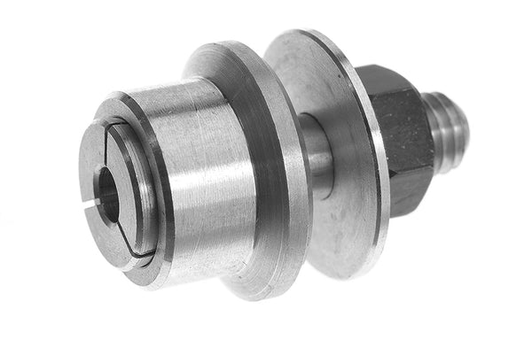 Collet prop adapter M5 Ø3mm (1pc) GF-3005-007