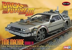 POLARLIGHTS Back to the Future III 1:25 - R2POL932