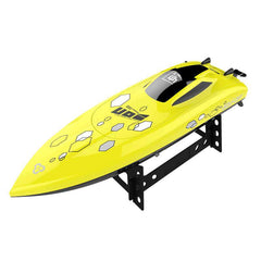 UDI Gallop Speed Boat with 2.4Ghz Radio, Battery, Charger and Nose - UDI-008