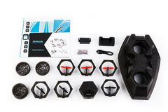 AIRBLOCK Modular Programmable Drone Kit - MB99808