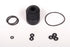 AXIAL 28 /32 ENGINE DUST PROTECTIO SET AX019